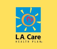 LA Care Covered