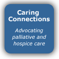 Partnership for Caring